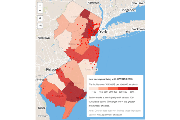 std-rates-2016-for-bloomfield-nj.jpg