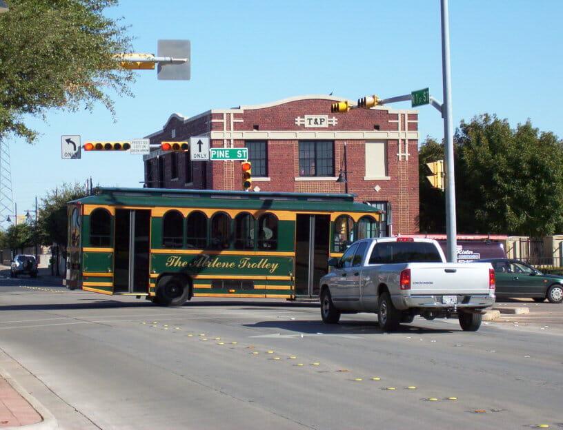 STD Testing Abilene, TX