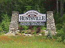 STD Testing Huntsville, TX
