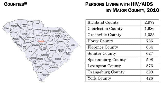 std-rates-2016-for-mount-pleasant-sc.jpg