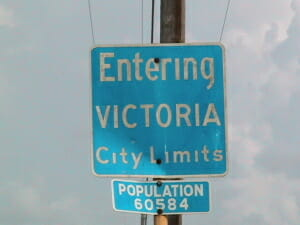 STD Testing Victoria, TX