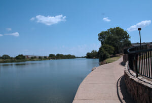 STD Testing Waco, TX