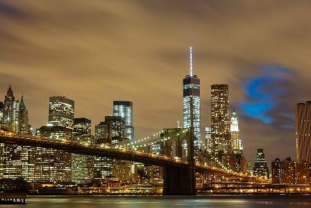 STD Testing New York, NY