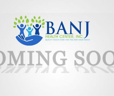 STD Testing at BANJ Health Center Incorporated, Woman and Family Health Clinic