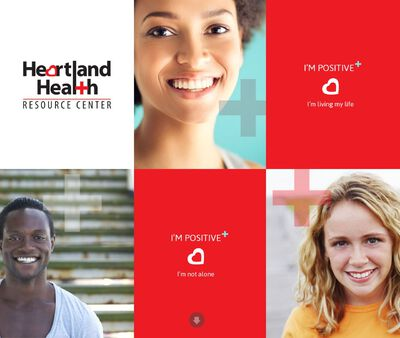 STD Testing at Heartland Health Resource Center