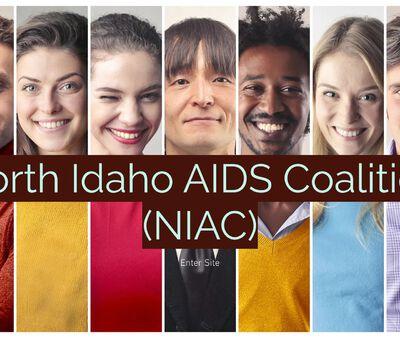 STD Testing at North Idaho Aids Coalition
