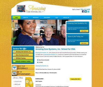 STD Testing at Doctors Immediate care /walk-in clinic