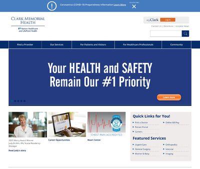STD Testing at Clark Urgent Care