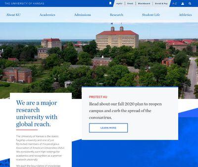 STD Testing at The University of Kansas (Watkins Health Services)