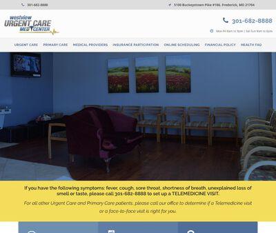 STD Testing at Westview Urgent Care Medi Center