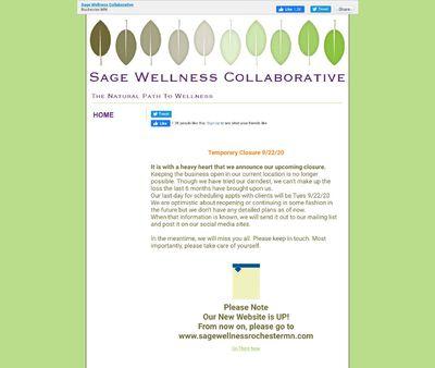 STD Testing at Lilac Wellness