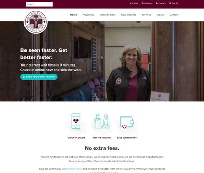 STD Testing at Brazos Valley Urgent Care