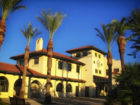 STD TEsting Fresno, CA