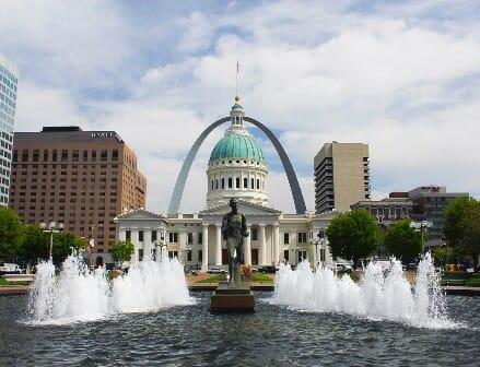 STD Testing St. Louis, MO