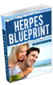 Click here for the Herpes Blueprint eBook.