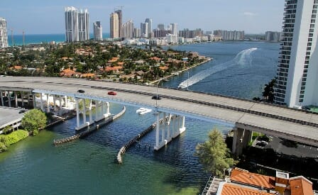 STD Testing Miami, FL