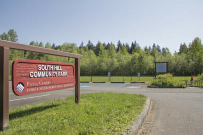 south-hill-puyallup-wa-neighborhood