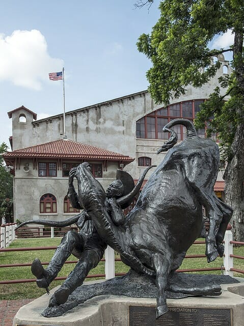 Free STD Testing Pecos, TX